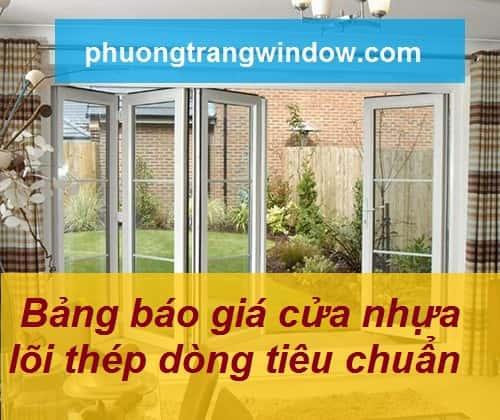 bang-bao-gia-cua-nhua-loi-thep-cao-cap-tai-tphcm