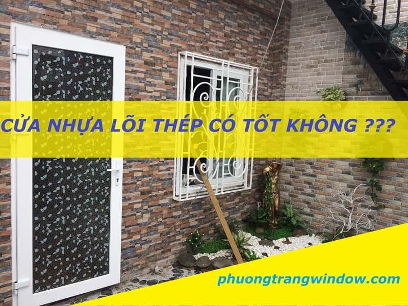 cua-nhua-loi-thep-co-tot-khong