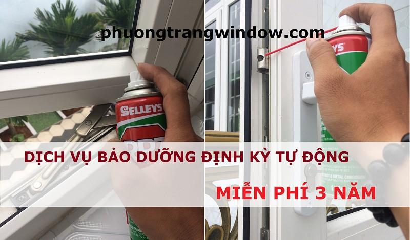 dich-vụ-bao-duong-cua-nhua-loi-thep