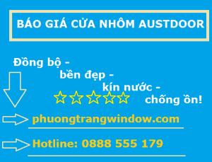 gia-cua-nhom-austdoor