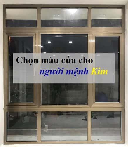 chon-mau-cua-cho-nguoi-menh-kim
