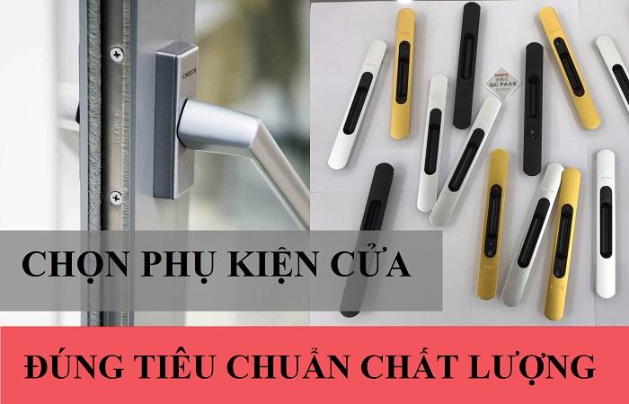 cac_hang_phu_kien_cua_nhom_kinh_cao_cap