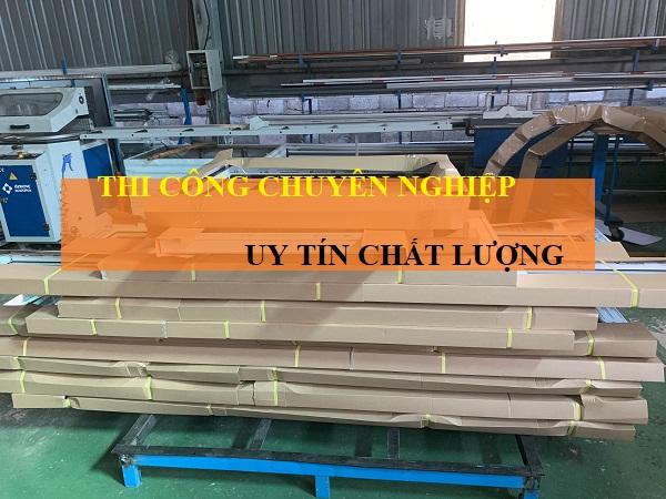 thi_cong_cua_xingfa_uy_tin_tai_ninh_thuan